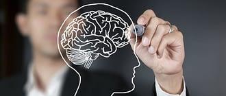 בדיקות נוירולוגיות
