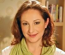 """ד""""ר יאנה בייטלמן – מומחית לפסיכיאטריה ופסיכוגריאטריה"""